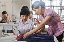 Khó khăn trong thực hiện Đề án phát triển nghề công tác xã hội ở Thừa Thiên Huế