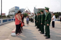 Quảng Ninh: Nâng cao hiệu quả thực hiện công tác phòng, chống mại dâm