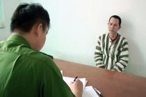 Móng Cái: Nỗ lực trấn áp tội phạm buôn người