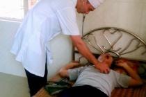 Những khó khăn trong công tác cai nghiện bắt buộc ở Bình Định