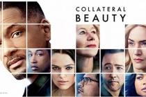 Collateral Beauty: Vẻ đẹp cuộc sống