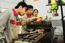 Đổi mới và nâng cao chất lượng giáo dục nghề nghiệp đáp ứng yêu cầu phát triển và hội nhập của đất nước
