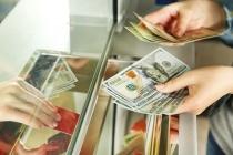 Các hộ gia đình Mỹ vay tiền chủ yếu để làm gì?