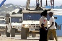 Nhật Bản có thể tặng xe tải quân sự cho các nước ASEAN