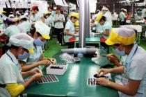 """Đẩy mạnh phong trào """"Xanh - Sạch - Đẹp, Bảo đảm an toàn vệ sinh lao động"""" trong tình hình mới"""
