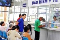 Bảo hiểm xã hội Việt Nam: Áp dụng công nghệ để ngăn ngừa trục lợi BHYT