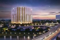 """T&T Reverview khuấy động thị trường bất động sản phía Nam Hà Nội với chính sách """"bom tấn"""""""