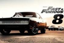 Fast & Furious 8 phá vỡ nhiều kỷ lục doanh thu tại Việt Nam