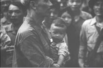Công bố, giới thiệu phim tư liệu sưu tầm ở nước ngoài về Việt Nam và Chủ tịch Hồ Chí Minh