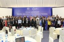 APEC 2017: Hợp tác trong lĩnh vực giáo dục, dạy nghề và an sinh xã hội