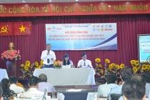 Tác động của cuộc cách mạng công nghiệp lần thứ 4 đối với giáo dục nghề nghiệp tại TP.HCM