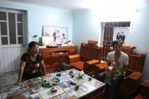 Cuộc sống của ông Chấn sau khi nhận hơn 7 tỷ đền bù