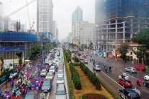 Làn sóng bán tháo, cắt lỗ căn hộ ở Hà Nội