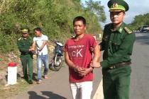 Nỗ lực đấu tranh, phòng chống tệ nạn ma túy tại tỉnh Quảng Trị
