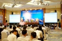 Tập đoàn Bảo Việt đã chi cổ tức 7.500 tỷ từ khi cổ phần hóa
