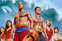 Baywatch: Đội cứu hộ bãi biển