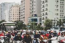 Đất nền trục đường Lê Văn Lương – Tố Hữu, con gà vẫn đẻ trứng vàng?