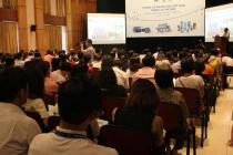 Công nghệ tiệt trùng - Tương lai ngành sữa Việt Nam trước xu thế mới