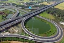 Dự án cao tốc Bắc - Nam: Mức thu phí dự tính 2,4 triệu đồng/lượt