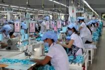 Nhiều doanh nghiệp ngành may Việt Nam trốn đóng, nợ đọng bảo hiểm xã hội