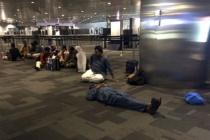 Bộ Lao động - Thương binh và Xã hội yêu cầu các cơ quan chức năng và doanh nghiệp theo dõi sát sao tình hình ở Qatar để hỗ trợ người lao động và doanh nghiệp
