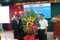Tổng cục Dạy nghề ra mắt Trang thông tin tuyển sinh giáo dục nghề nghiệp