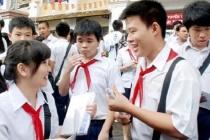 Hà Nội tăng học phí mầm non, phổ thông công lập