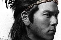 Bành Vu Yến 'hóa khỉ' trong siêu phẩm điện ảnh Châu Á 'Wukong'