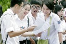 Trường Đại học Lao động – Xã hội thông báo chỉ tiêu tuyển sinh đợt 1 hệ đại học chính quy năm 2017