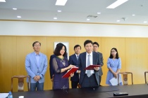 Đơn giản hóa việc cấp visa cho khách du lịch đến Hàn Quốc