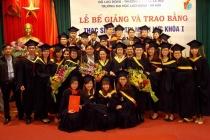 Trường Đại học Lao động – Xã hội thông báo tuyển sinh đào tạo trình độ tiến sĩ năm 2017