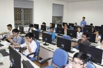 Đại học Quốc gia Hà Nội thông tin tuyển sinh hệ chính quy năm 2017