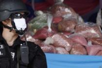 Hơn 8 triệu người ở Đông và Đông Nam Á sử dụng ma túy