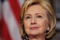 Hillary Clinton xuất bản hồi ký nói về thất bại tranh cử Tổng thống Mỹ