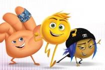 The Emoji Movie: Đội quân cảm xúc