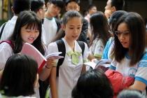 Trường Đại học Lao động – Xã hội thông báo xét tuyển đại học hệ chính quy bổ sung đợt 1 năm 2017