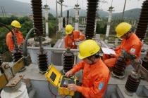 Tổng công ty Điện lực miền Bắc đảm bảo 100% người lao động có việc làm