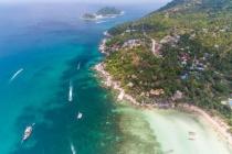 Những góc khuất phía sau ngành du lịch Thái Lan