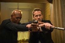 The Hitman's Bodyguard: Vệ sĩ sát thủ