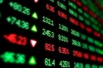 'Bay' hàng trăm tỷ đồng, 5 cổ đông VPBank vẫn lọt top người giàu trên sàn chứng khoán