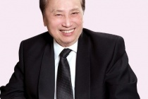 20 kỷ vật giá trị về Lam Phương sẽ tặng cho khán giả Hà Nội