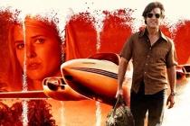 Tom Cruise 'lách luật' hoàn hảo trong American Made