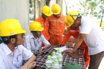 Nghệ An: Cải thiện và nâng cao điều kiện làm việc cho người lao động