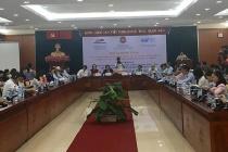 TP.HCM:  Đối thoại cộng đồng doanh nghiệp Châu âu và cơ quan Hải quan