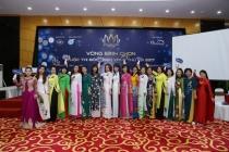 Cuộc thi Bông Sen Vàng Thủ đô 2017 gặp gỡ thí sinh Vòng bình chọn