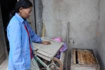 Hiệu quả từ những chính sách giảm nghèo đặc thù ở Lạng Sơn