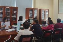 Quảng Ninh: Cấp mã số bảo hiểm xã hội tiện lợi cho người dân