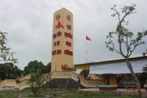 Huyện Phú Vang: Chăm lo đời sống cho người có công với cách mạng