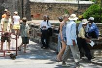 Thừa Thiên Huế: Tập trung người lang thang trên địa bàn tỉnh vào nuôi dưỡng tại các cơ sở bảo trợ xã hội công lập