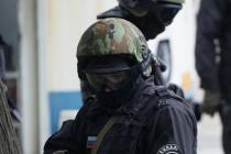 An ninh Nga triệt phá đường dây tội phạm ma túy lớn ở châu Âu
